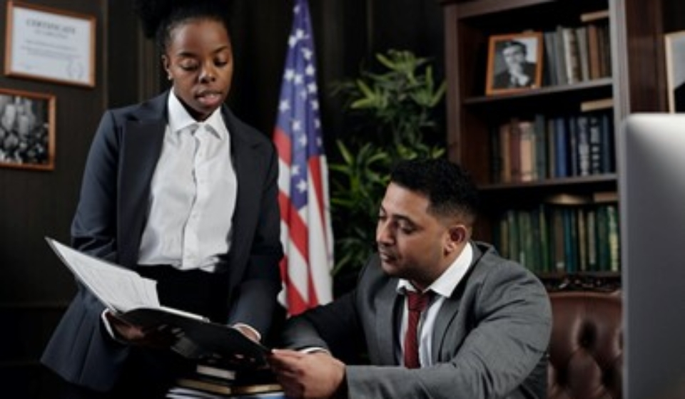 Criminal defense lawyers in Baltimore
